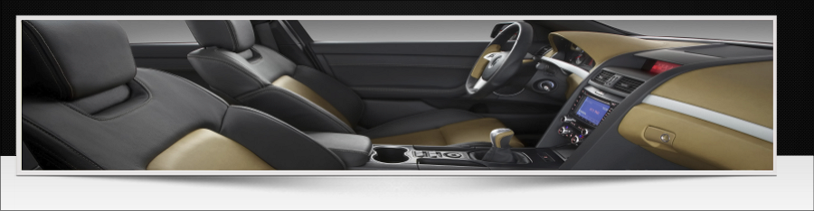 Automotive-Interior-Gallery-Graphic-3