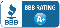 bbb_A_rating-2-small