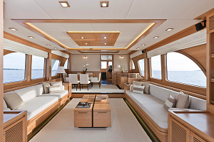 marine-upholstery-services